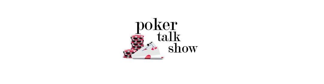 Poker Talk Show