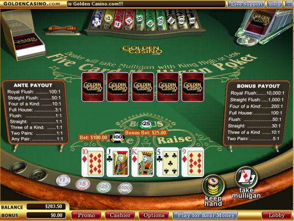 online casino gaming sites  online casino