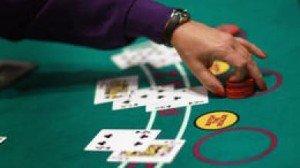 gambling-081012L_4