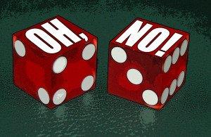 worst-casino-oddst