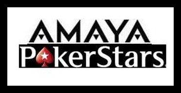 Amaya-PS