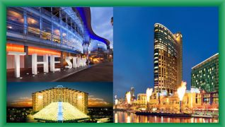 australian-casinos