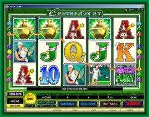centre_court_slot_