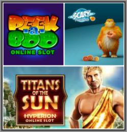 Games_slots